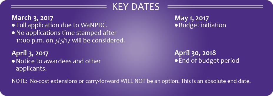 key-dates-full-width_2