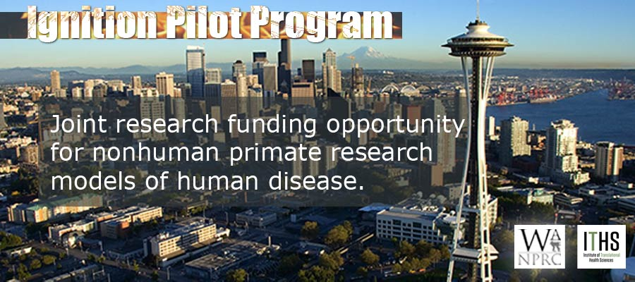 Ignition pilot program funding.