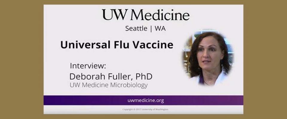 fuller flu