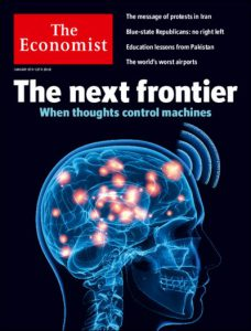 WaNPRC Neuroscientist Featured for Pioneering Work on Brain