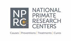 Washington National Primate Research Center