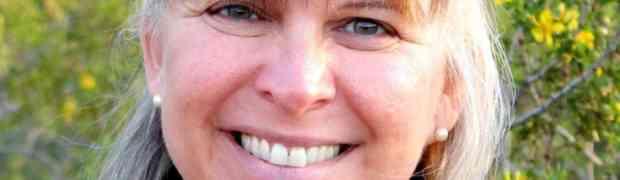 Vet Profile: Carolyn Malinowski