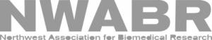 NWABR Logo